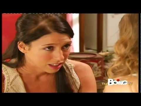 Ninì - Episodio 89 (Intero) (BOING)