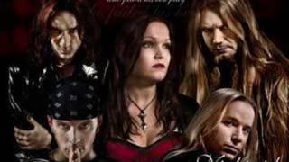 Nigthwish-Techno Remix - Phantom of the opera (Nightwish)