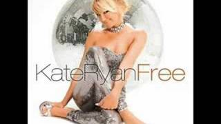 Watch Kate Ryan Your Eyes video
