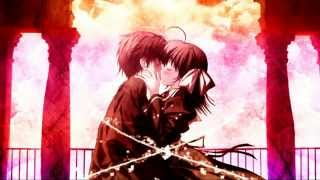 Save My Heart-Jason Reeves  (Nightcore) Mp3