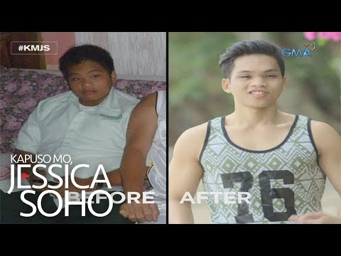 Kapuso Mo, Jessica Soho: Intermittent fasting, ligtas at epe