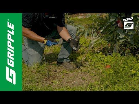 Anchor Repair Kit | Product Focus