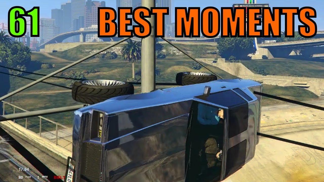 BEST OF GTA 5 NOPIXEL RP #61 | Melbert Sends It To Reddit, Reed Won't Stop,  Uchiha Uses Bing