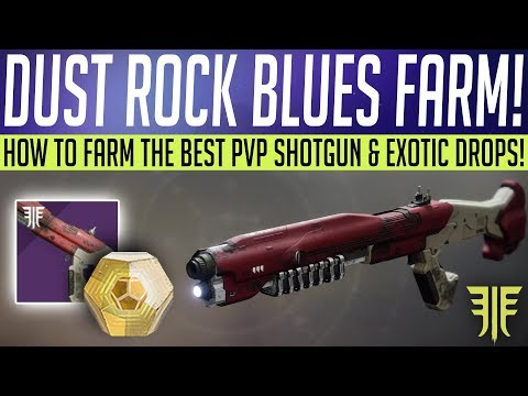 Destiny 2 best pvp shotgun