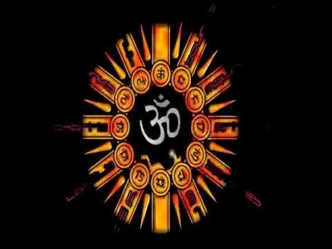 Progressive Goa Psy Mix May 2013