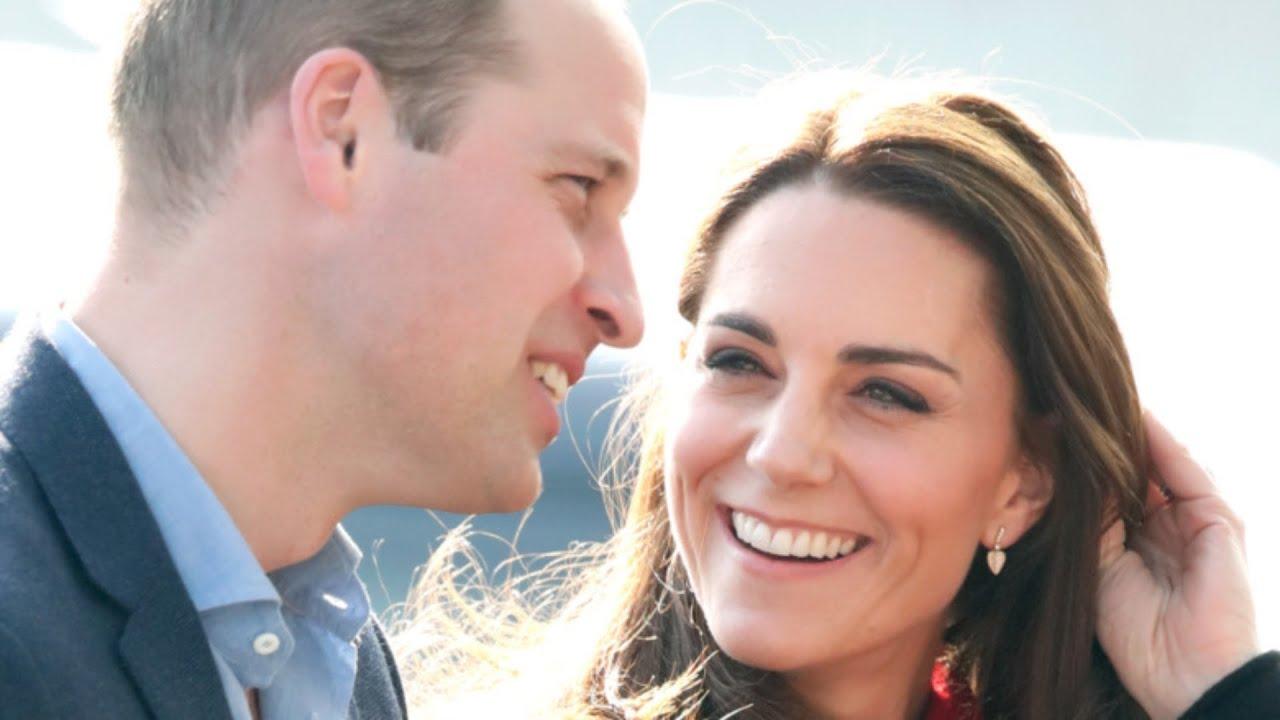 Datos Falsos Que Todo El Mundo Cree Sobre William Y Kate
