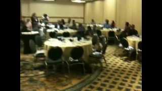 NABJ 2012: Dollars & Sense Financial Breakfast (3)