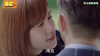 Film Semi Korea Terbaru 2020 - Subtitle Indonesia