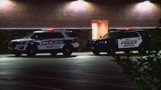 Norfolk PD Investigating Report That Officer Donated To Kenosha Shooting Suspect Kyle Rittenhouse's