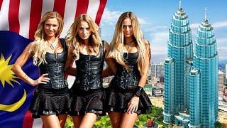 মালয়েশিয়া দেশ এত উন্নত হওয়ার কারন জানলে আপনি অবাক হয়ে যাবেন ।Amazing Facts About Malaysia