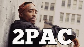 BEST 2PAC MIX 2018 ~ MIXED BY DJ XCLUSIVE G2B ~ Hail Mary, Dear Mama, Ambitionz Az A Ridah & More