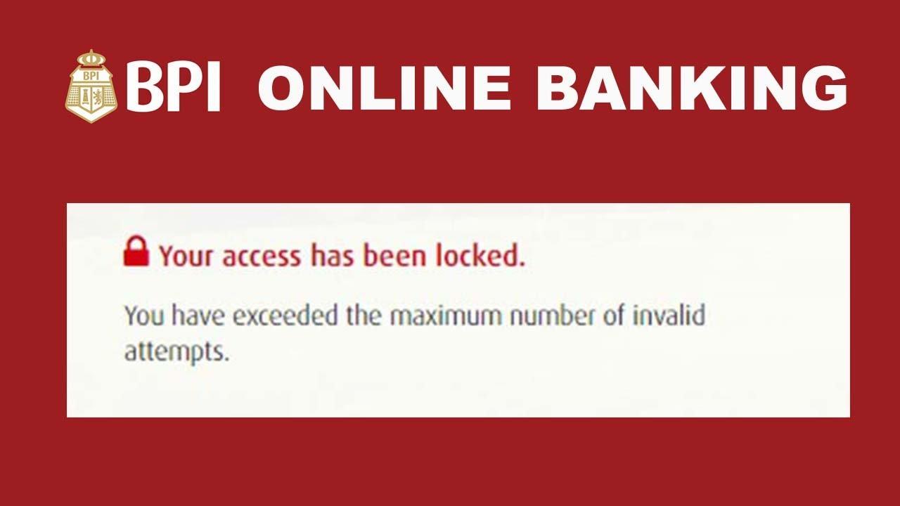 Sparkasse Witten Online Banking Anmelden