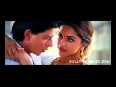 Chennai express tamil movie 3gp download, 6 jan title: download.