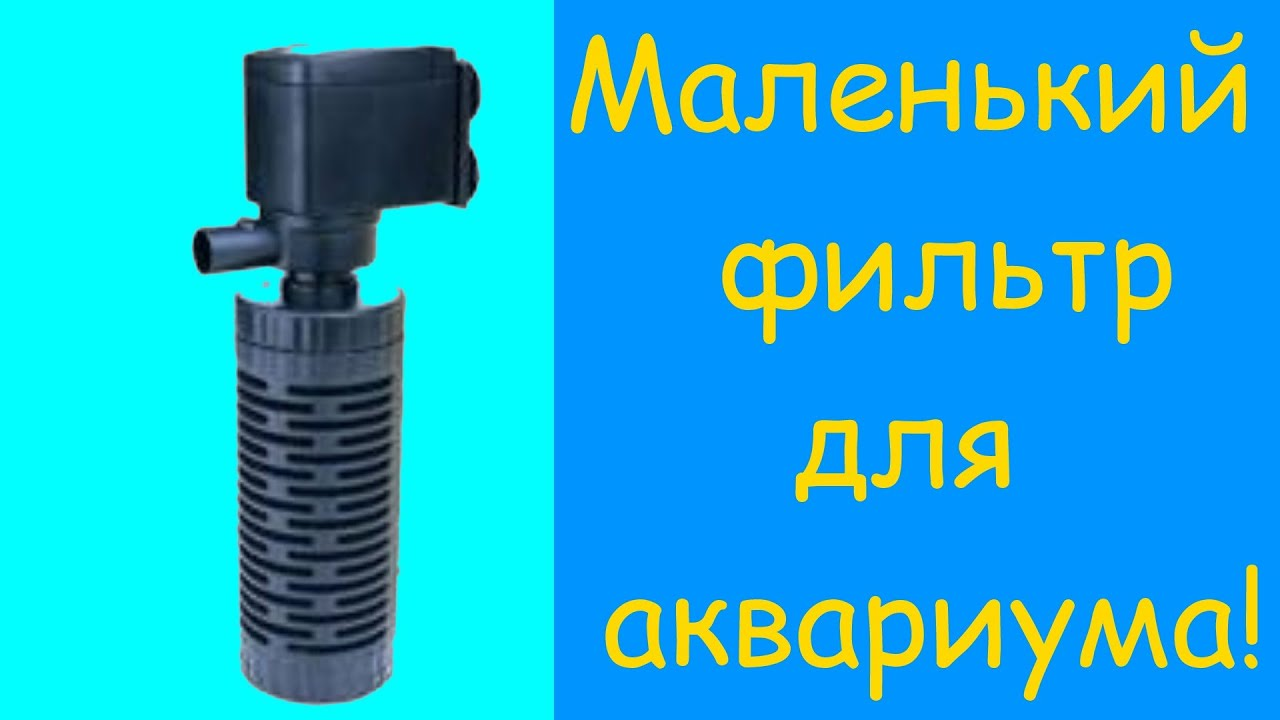 Интернет-магазин по продаже аквариумов и аквариумного оборудования в минске и по всей беларуси. У нас вы можете купить аквариумы, а также оборудование для.