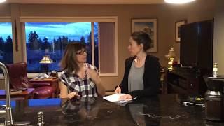 HWLE Video 1 : Jen Walde