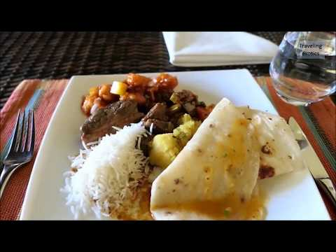 "Maldives trip, to ""Adaraan Prestige Vadoo"" resort, liburan ke Maldives"