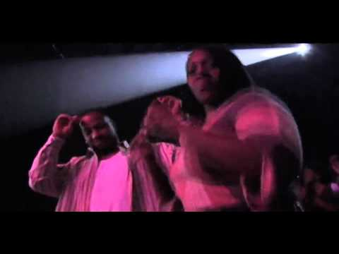 Keith Sweat ft. Teddy Riley - Don't Stop The Love (concert)