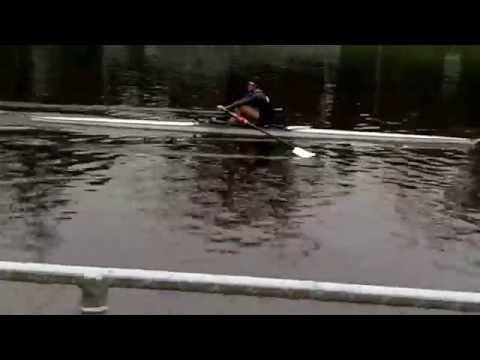 WL 02 09 16 Upstream Piece 1