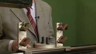 Интерферометр Маха-Цандера: его устройство(, 2013-11-21T10:08:30.000Z)