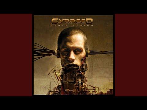 Sybreed - Slave Design + EP [Full Album]