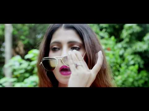 Kaisa Ye Ishq Hai Musically Trailer 1 (2017) - Shubham / Sighram