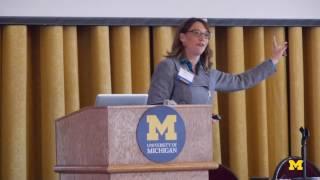 2016 MIDAS Symposium | Lynn Vavreck
