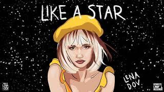 Like A Star - Lena Dov