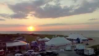 The Perfect Location for Your Nantucket Event