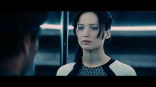 Video Sia - Elastic Heart: Catching Fire Music Video download MP3, 3GP, MP4, WEBM, AVI, FLV Maret 2018