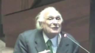 Pannella: Ci vuole l'Esperanto, la lingua comune, essere parola che diventi diritto.
