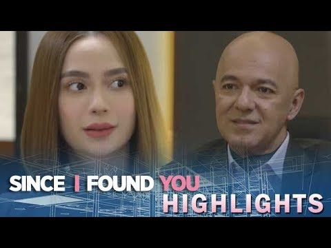 Since I Found You: Dani does not agree to Gary's plans | EP 38