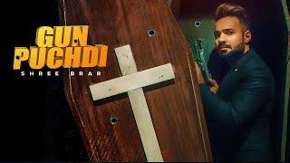 Gun Puchdi (Shree Brar) Mp3 Song Download