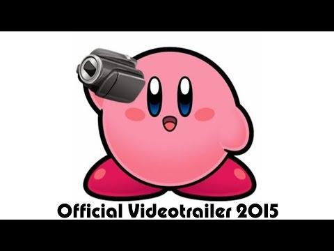 PARALAX's kunterbunte Videowelt – Trailer 2015 / Best of 2011-2014