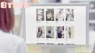 Kore klip /Bu benim öyküm