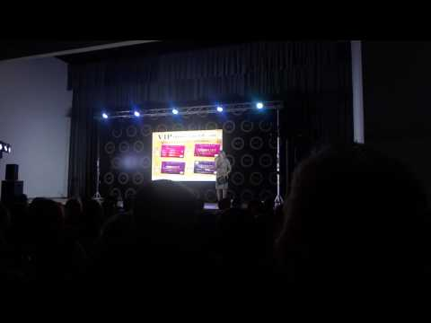 VIP программа Фаберлик 2016 г.