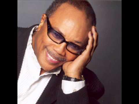 Quincy Jones - Take 5.