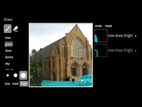 This new photo AI lets you add, delete, and edit objects with one click