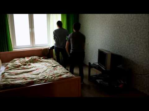 Лесбиянки порно – видео ролики онлайн