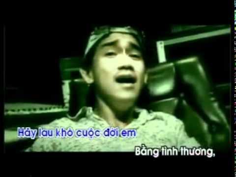 Đứa bé - karaoke - video cảm xúc.FLV
