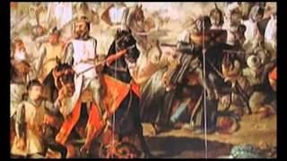 Isabella la Cattolica: Testamento di fede, custode di un popolo (italiano)