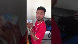 Video Bila member korang kantoi main tipu slamber derk jeww muka diaaa download MP3, 3GP, MP4, WEBM, AVI, FLV Oktober 2018