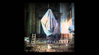 TIM HECKER - Virginal II