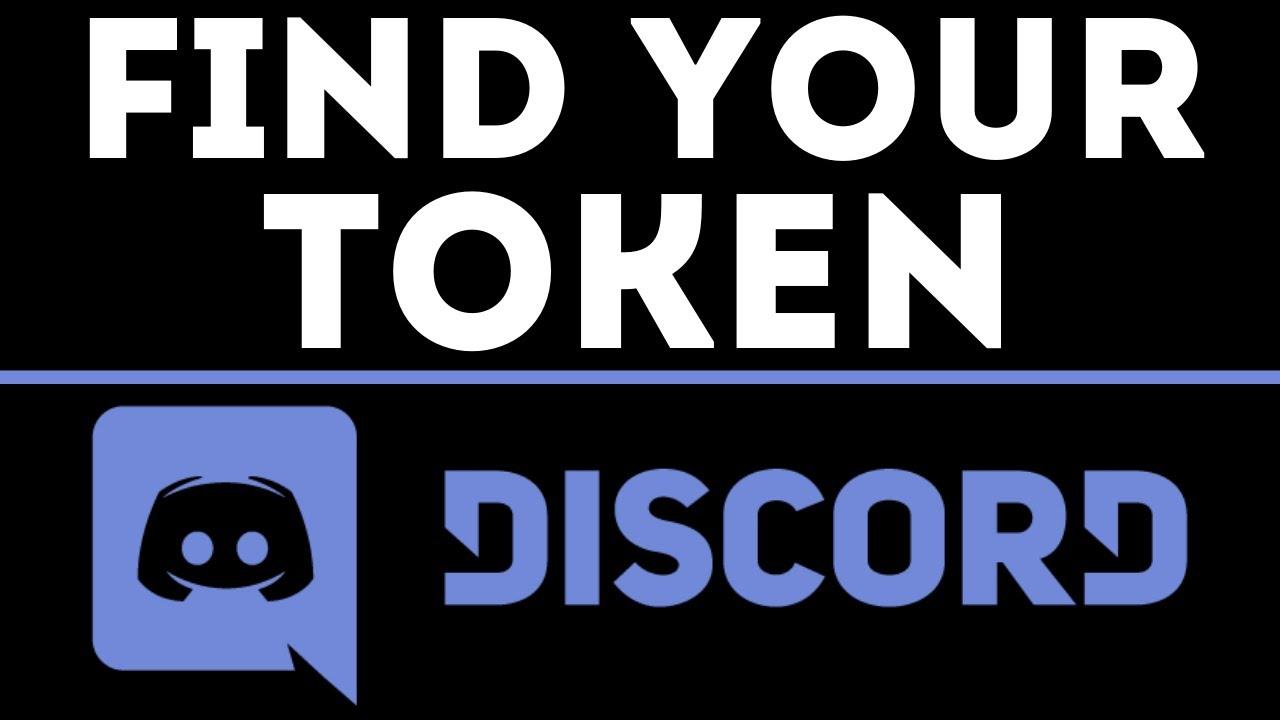 cum să înregistrați un token