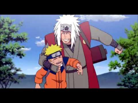 Toshiro Masuda - Sadness and Sorrow (Naruto)