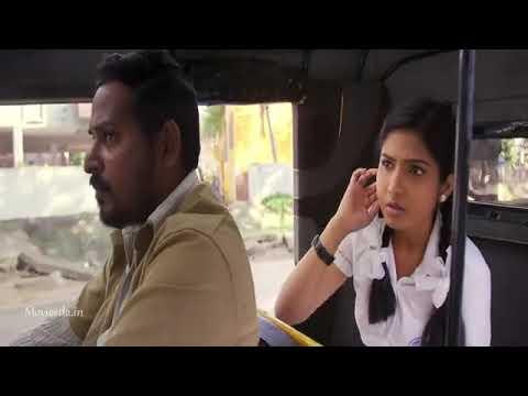 Kadal kasakudhaiya movie- last scene