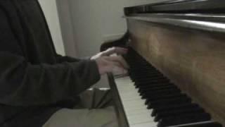 To Love Again - Rob Smallwood