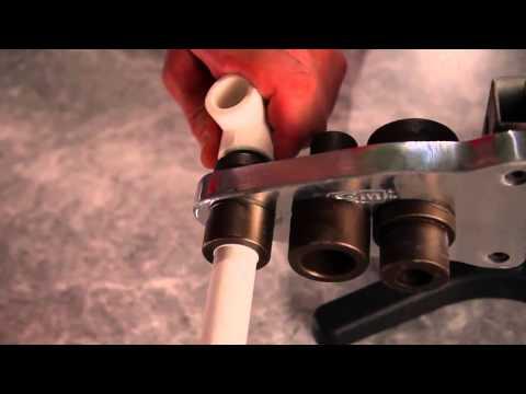 Качественное отопление в частном доме из полипропиленовых труб своими руками: подробные инструкции и полезные рекомендации