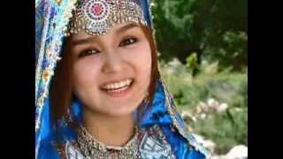 Gholam Sakhi Bamiyani      غلام سخی بامیانی