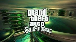 Как найти оружие в начале игры (gta san andreas #1)(В этом видео я расскажу вам как найти оружие в начале игры gta san andreas. Ставь лайк если хочешь увидеть новые..., 2014-05-04T09:54:08.000Z)