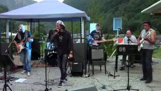 Gerry Gey Superband @Camping Piccolo Paradiso 7.8.2014 004